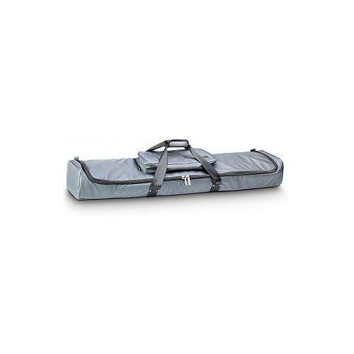 Cameo light  gearbag 400 s - universal equipment bag 1120 x 180 x 115 mm, pokrowiec ochronny