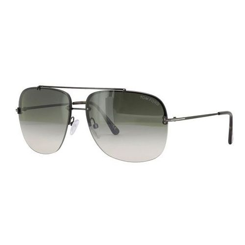 Tom Ford TF 620 SHELBY-02 08Q