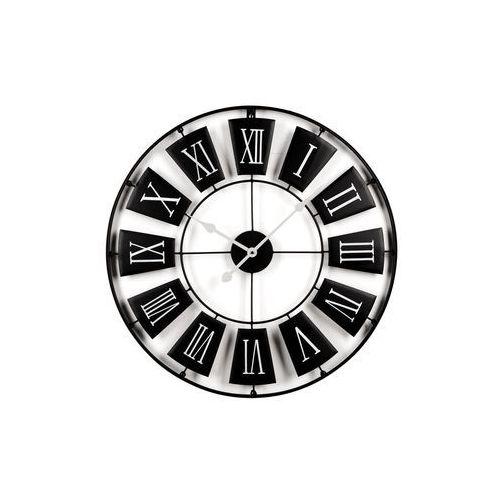 Zegar ścienny (8711295301025)
