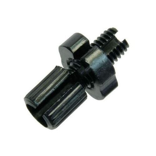 610-20-186_acc(1) osłona gumowa linki hamulca , marki Accent
