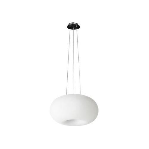 Eglo Optica 86815 - lampa wisząca (9002759868154)