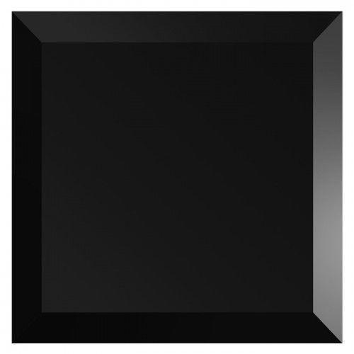 Dunin vitrum mozaika vitrum 102