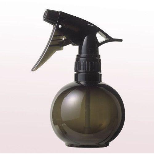 Spryskiwacz Kulka Salon 300 ml. - czarny
