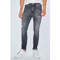 - jeansy 016, Calvin klein jeans