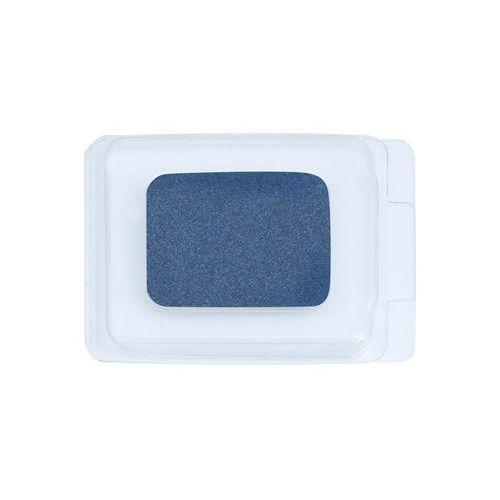 Pierre René Eyes Match System Paleta cieni do powiek do wkładania odcień 41 1,5 g