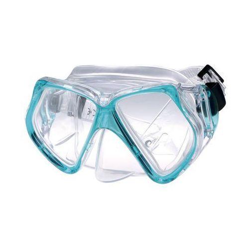 Maska do nurkowania SPOKEY Gorun 831743 (5901180317436)
