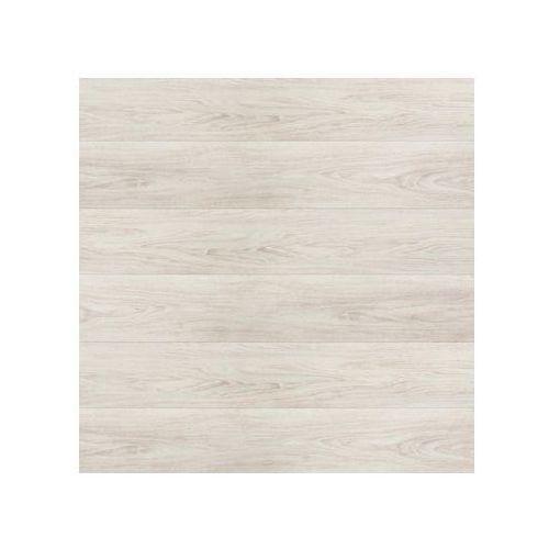 Panele podłogowe dąb k2 ac5 10 mm marki Home inspire