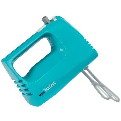 Zabawka SMOBY Mikser ręczny, SM-310500 (2487906)