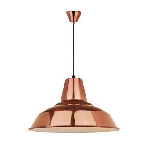 Colours Lampa wisząca (5052931425082)