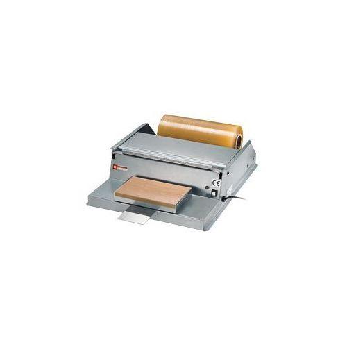 Maszyna pakująca | 500mm | 400w | 590x720x(h)185mm marki Diamond