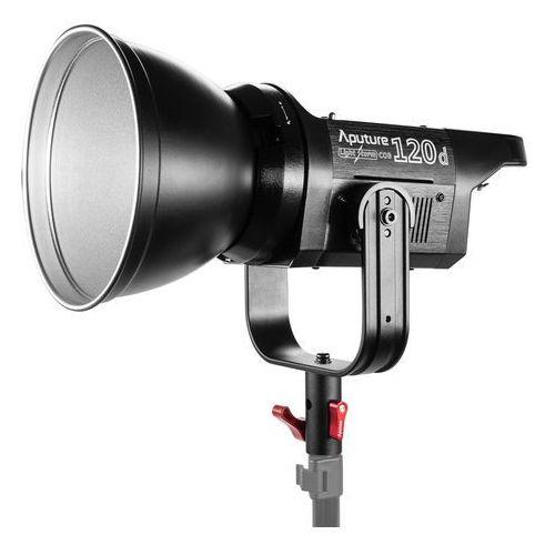Lampa LED APUTURE Light Storm LS C120 DARMOWY TRANSPORT (6947214408809)