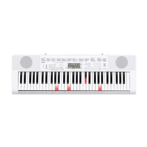 Casio LK-247 - produkt z kategorii- Keyboardy i syntezatory