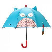 - parasolka zoo sowa marki Skip hop