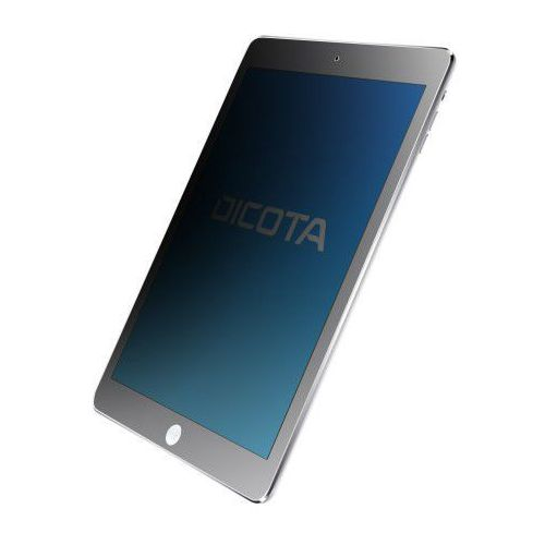 Dicota Filtr prywatyzujący dla ipad air/air2/pro 9.7