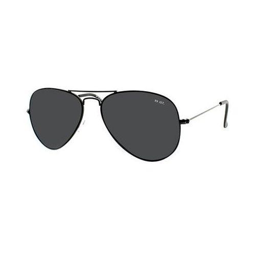 Okulary słoneczne charles street 002 jst-78 marki Smartbuy collection