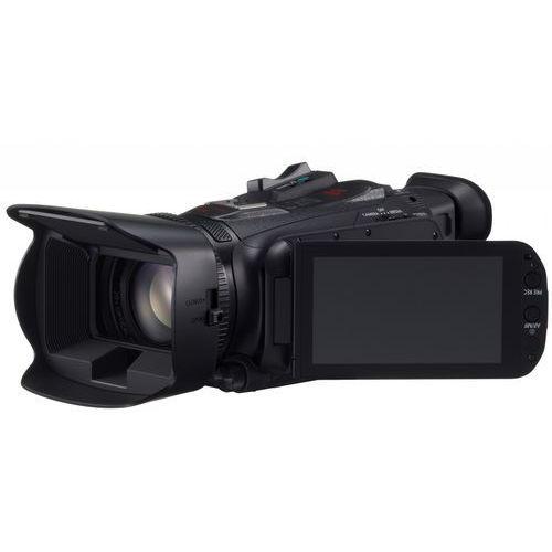 XA25 producenta Canon