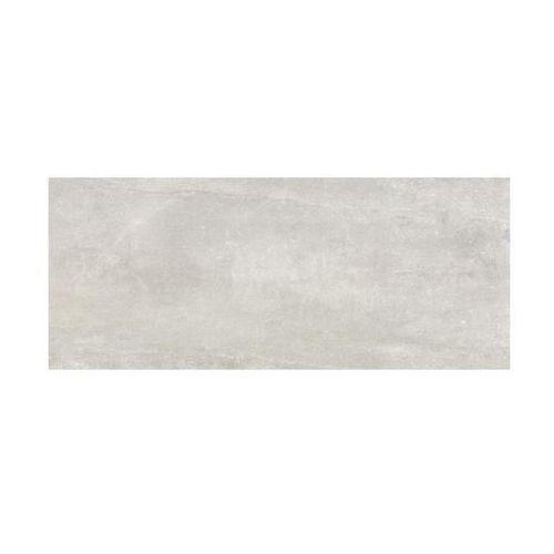 Ceramika color Glazura shila soft grey 25 x 60 (5902627434143)