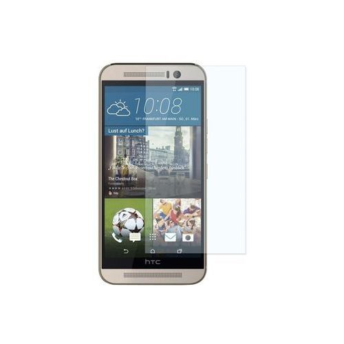 HTC (M9) Prime Camera Edition - folia ochronna, FOHC357FOPL000000