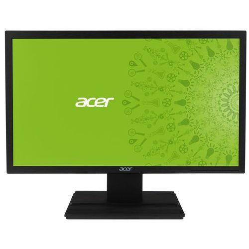 Acer V246HLBMD - produkt z kat. monitory LCD