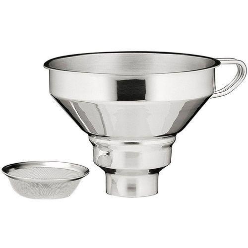 Lejek kuchenny z filtrem Kuchenprofi (KU-0920152800) (4007371038591)