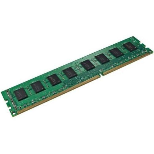Pamięć GoodRam DDR3 8192MB PC1600 CL11 (GR1600D364L11/8G)