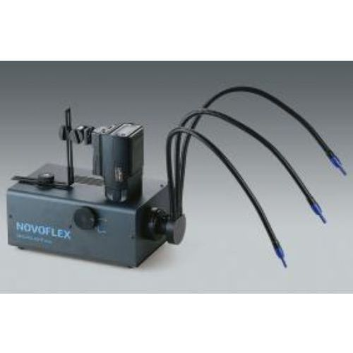 Novoflex MAKL 150 światłowodowy system oświetleniowy, kup u jednego z partnerów