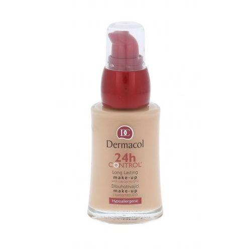 Dermacol 24h control podkład 30 ml dla kobiet 3