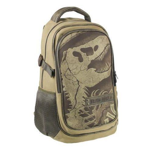 Plecak Jurassic Park - Park Jurajski 47 cm
