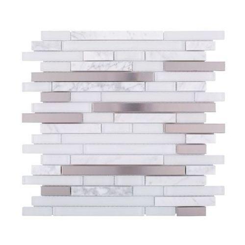 Iryda Mozaika belmonte 29.8 x 30.4 euroceramika (5902767921589)