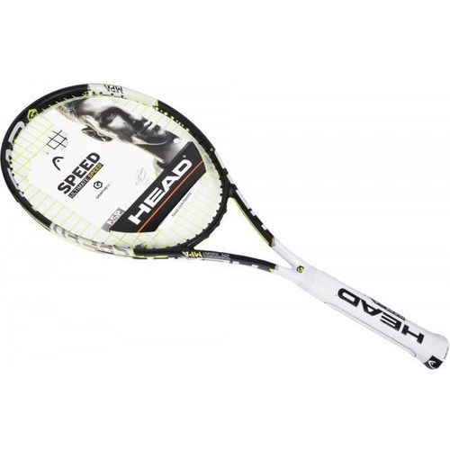 Head Rakieta tenisowa  graphene xt speed mp a 230655