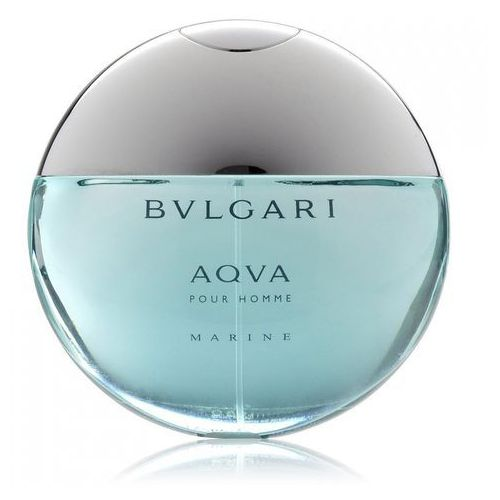 Bvlgari Aqva Marine Men 50ml EdT