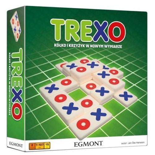 Trexo (5908215009168)