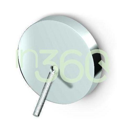 Bateria Zucchetti Isycontract ZP1022