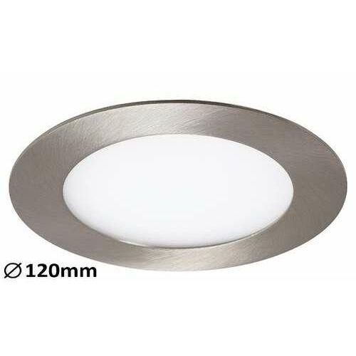 lois 5573 plafon lampa sufitowa 1x6w led złoty marki Rabalux
