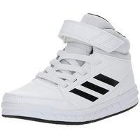 ADIDAS PERFORMANCE Buty sportowe 'AltaSport Mid K' biały
