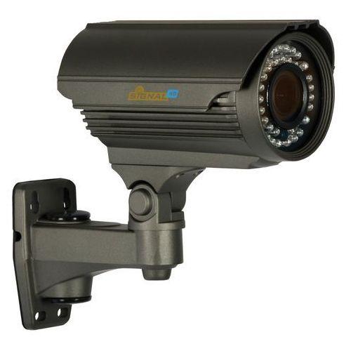 Kamera  hdc-230p marki Signal