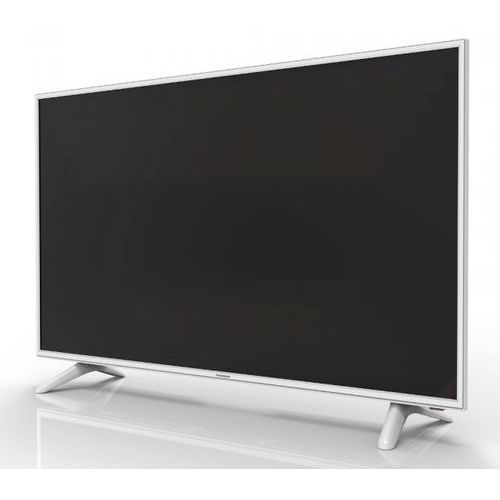 TV LED Thomson 32HC3101