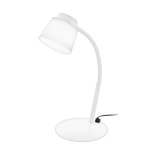 Eglo 96138 - LED Lampa stołowa TORRINA 1xLED/5W/230V