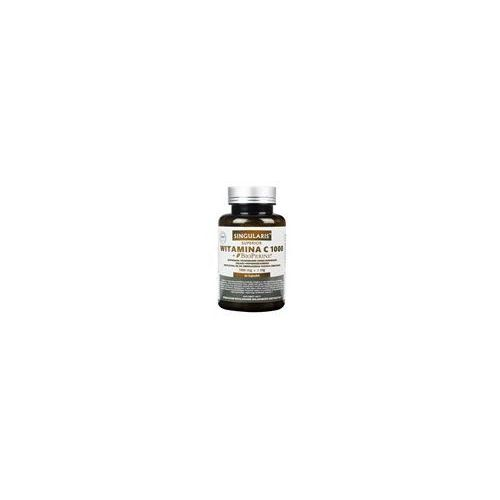 Singularis Witamina C 1000 + BioPerine 60kaps