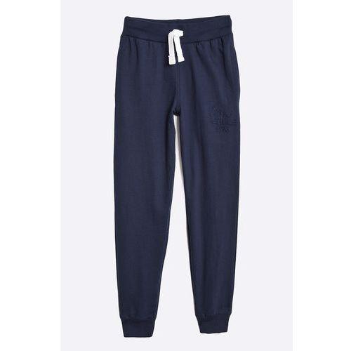 Blue seven  - spodnie dziecięce 140-176 cm