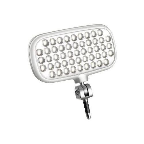 Metz Mecalight led-72 smart white (4003915003315)