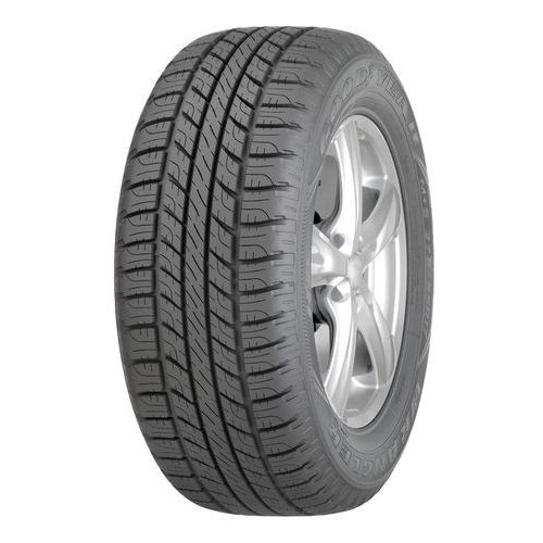 Goodyear Wrangler HP All Weather 255/65 R16 109 H