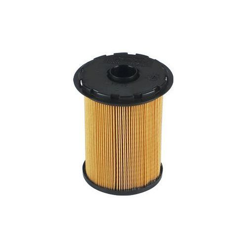 Filtr paliwa DELPHI HDF920