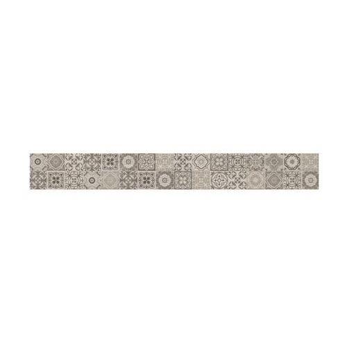 Cersanit Listwa ceramiczna adularia 6 x 40