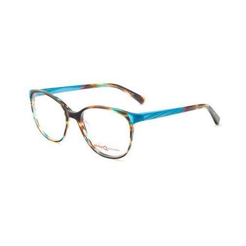Okulary Korekcyjne Etnia Barcelona Leira HVTQ z kategorii Okulary korekcyjne
