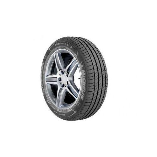 Michelin PRIMACY 3 195/55 R16 87 H