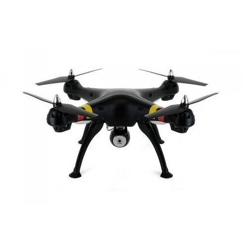 Syma Dron x8w (5902230130951)
