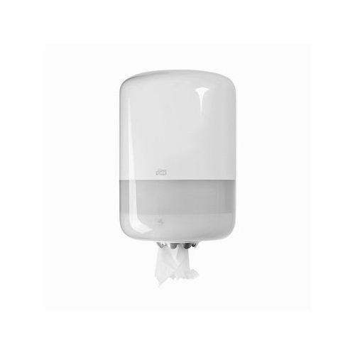 Tork Pojemnik na ręczniki papierowe w roli centralnie dozowane elevation