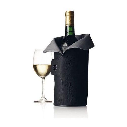 Schładzacz do wina