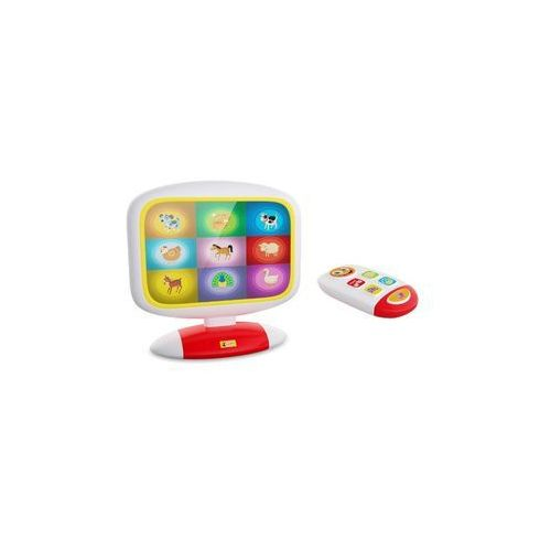 Liscianigiochi baby smart tv